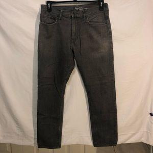 ▪️ GAP Slim Pants 32/30